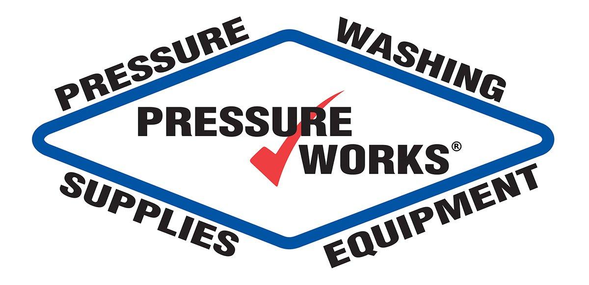 Pressure Works